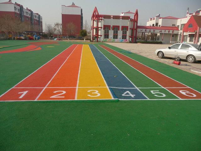 郑州港区八千幼儿园